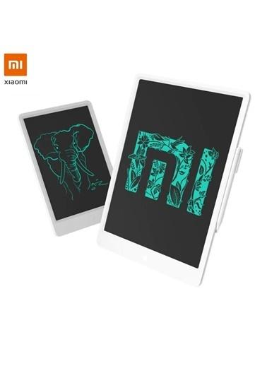 "Xiaomi Xiaomi Elektronik 13,5 "" LCD Tablet Akıllı Yazı Tahtası Renkli"